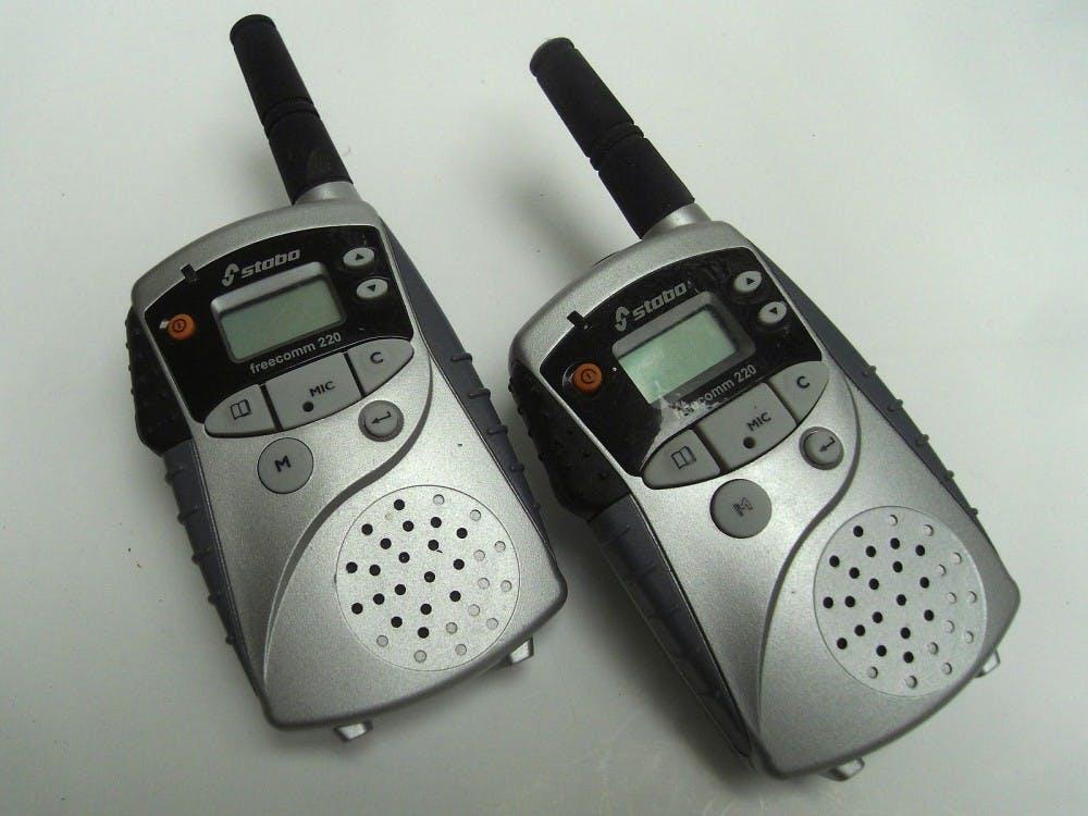 walkie_talkies_2