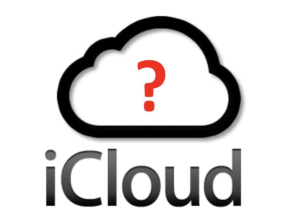 icloud-pass