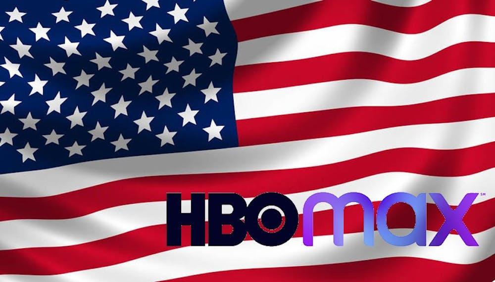hbo-max-america