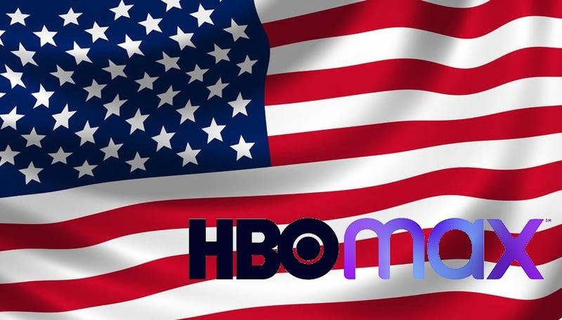 Ad: 8 Ways to Exercise Your Freedoms this 4th of July, Brought to You by HBO Max