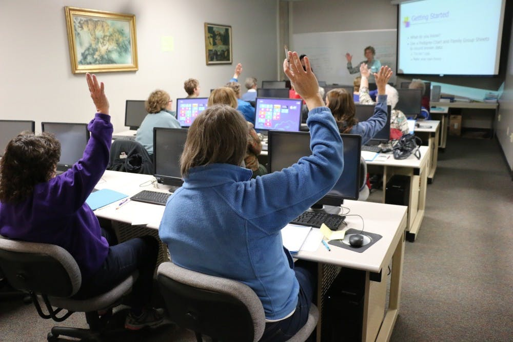 classroom1189988_1920