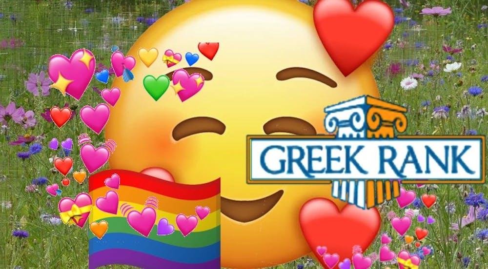 greekranklovingspace