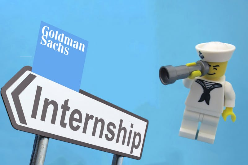 OP-ED: How Long Is the Drop Period for This Internship?