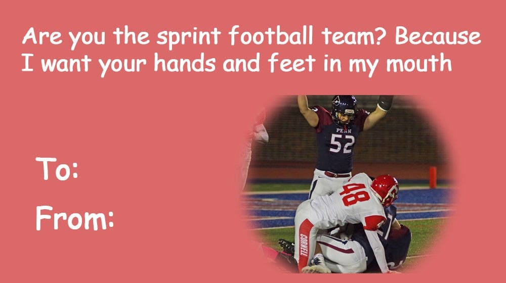 football-hand-foot-mouth-vday