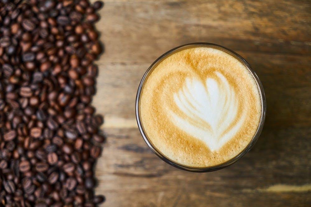 coffee-2541212_960_720