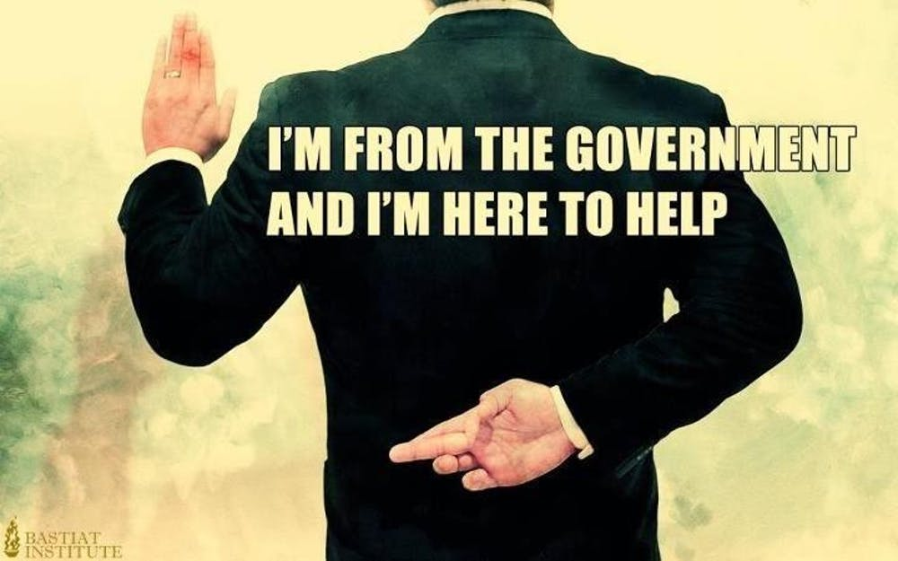 Im-from-the-government-and-im-here-to-help