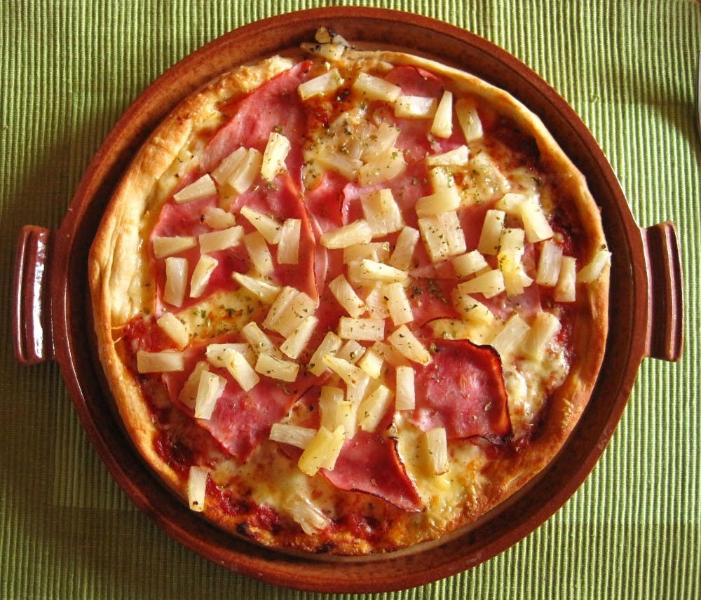 pizzahawaiian1329621_1920