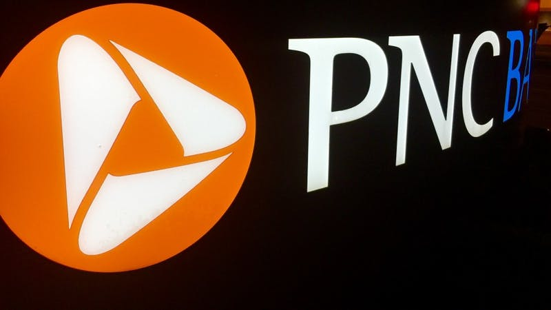 OP-ED: Sure, My PNC Bank Online Statement Is Ready for Me, But Am I Ready for It?
