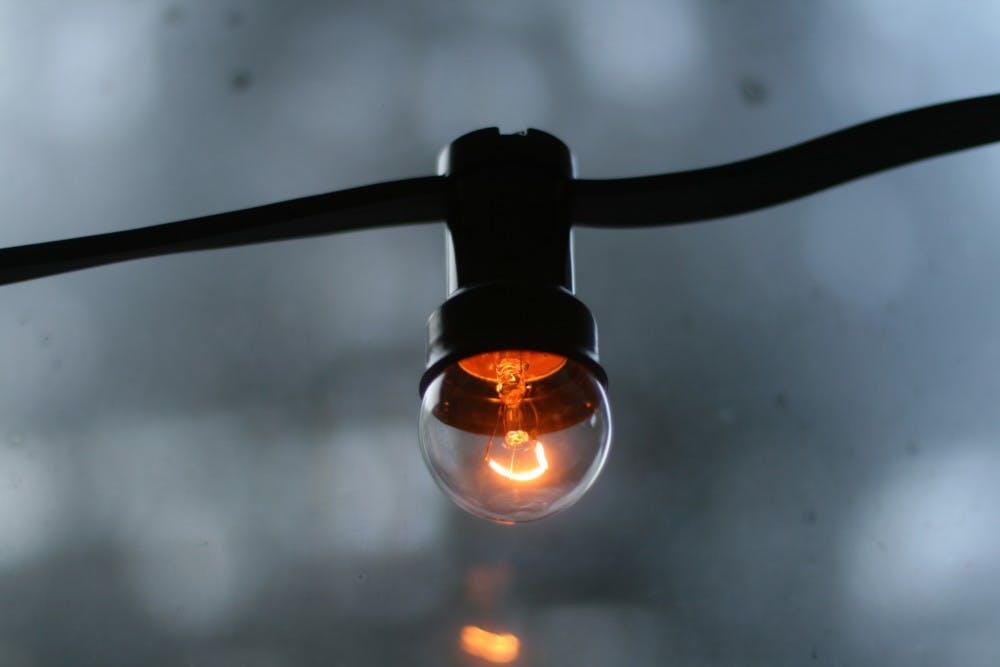 dim_lightbulb