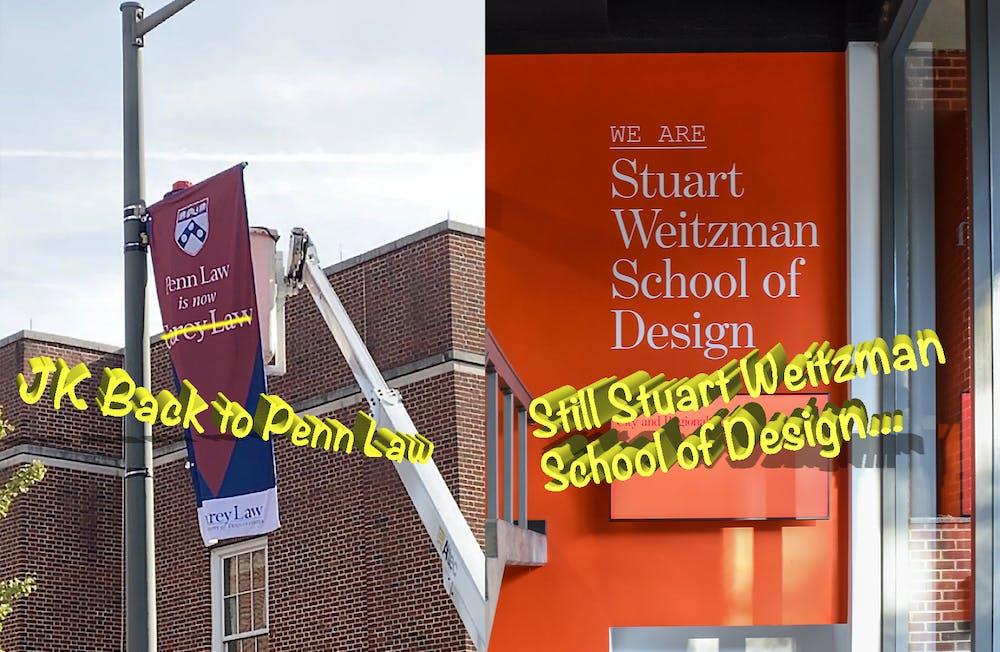 law-vs-design