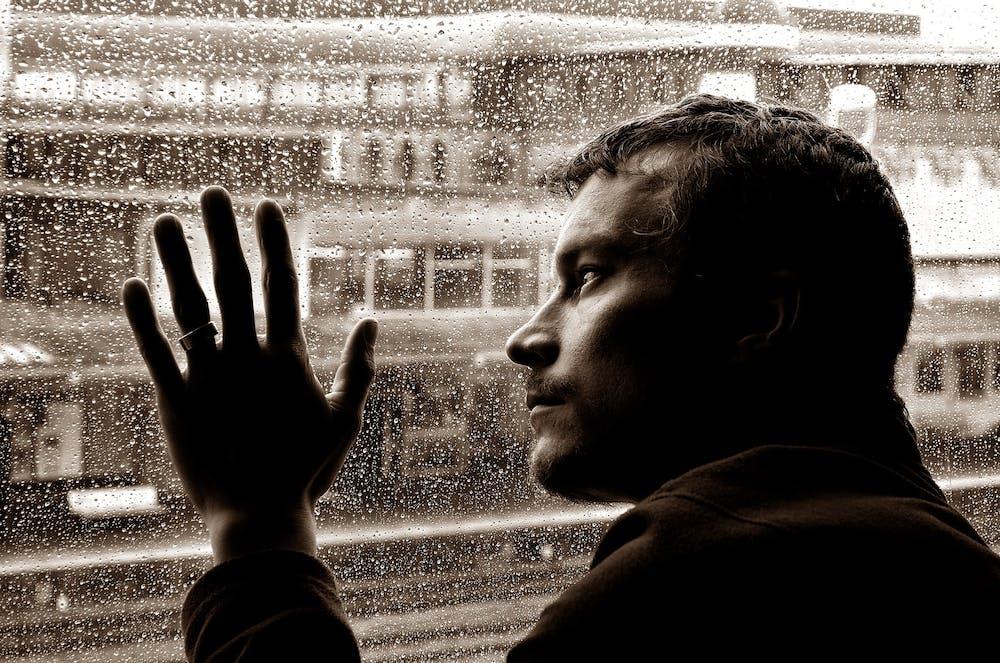 sad-man-rain