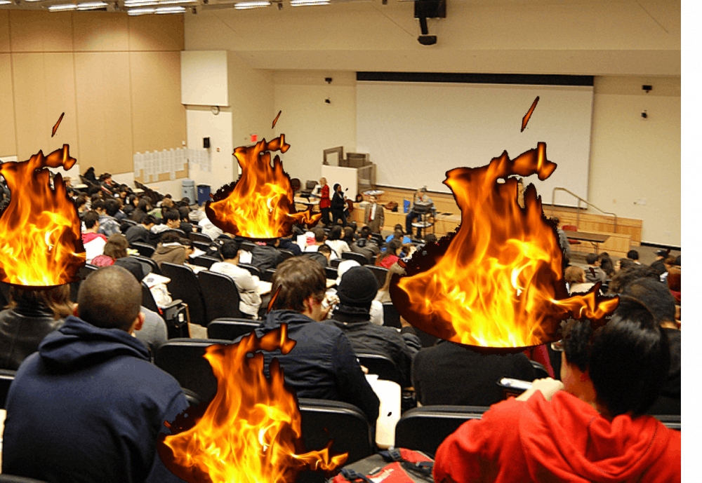 biology_lecture_fire