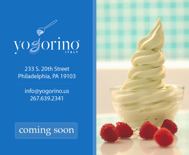Calling All Pinkberry Fans