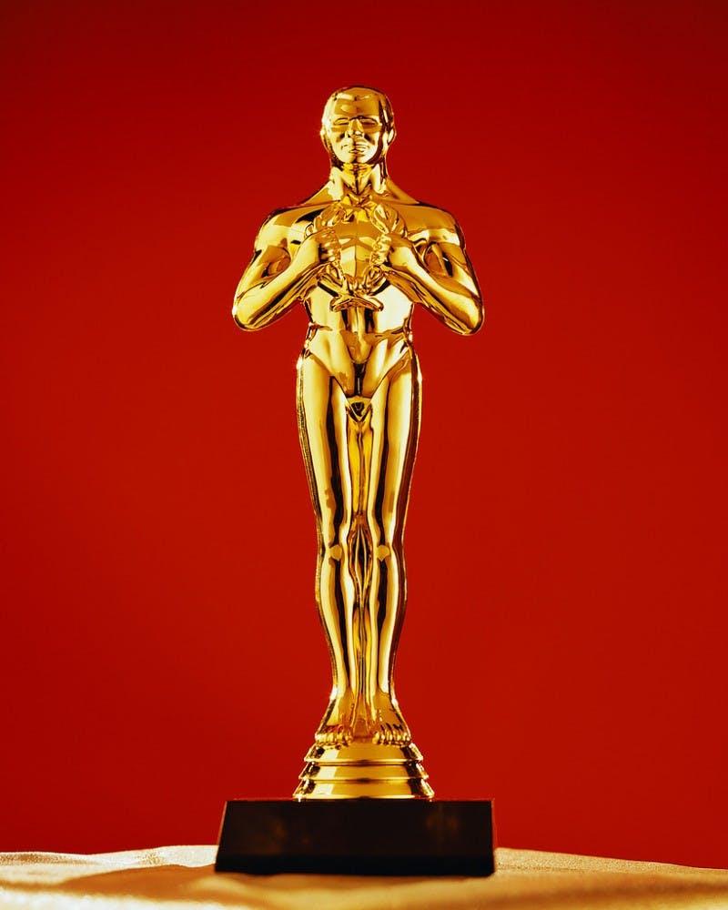 Street Liveblogs The Oscars!