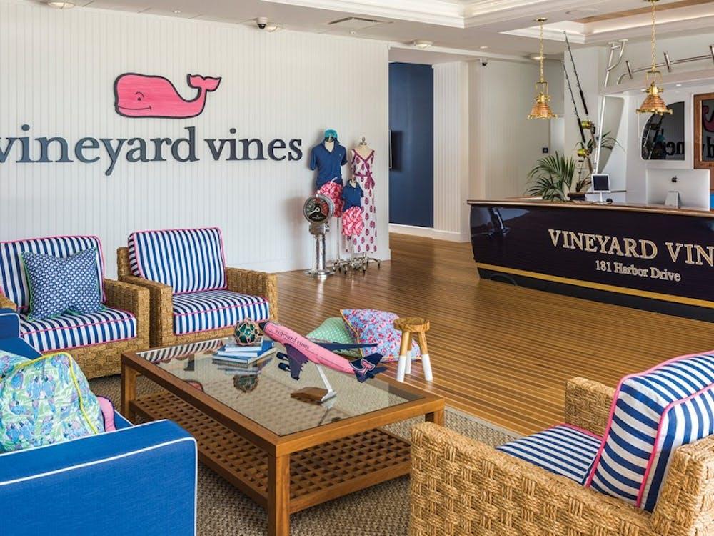 Vineyard-vines-800x600