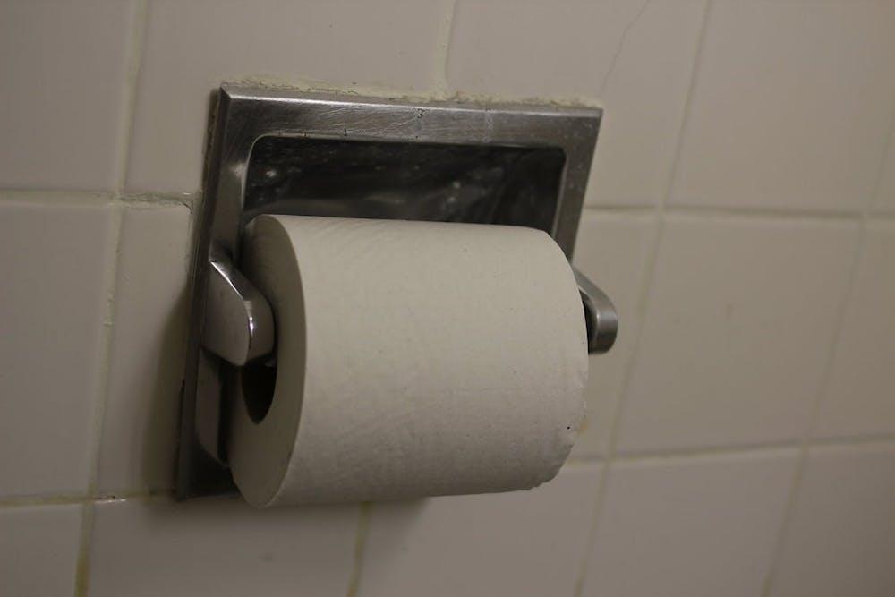 17776-toilet-paper-pv
