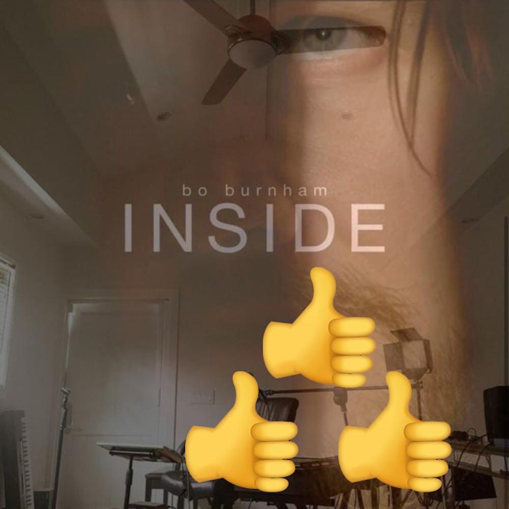 https-images-genius-com-9861187f94f33a39e39283eaaf107e6f-1000x1000x1-728x728-1