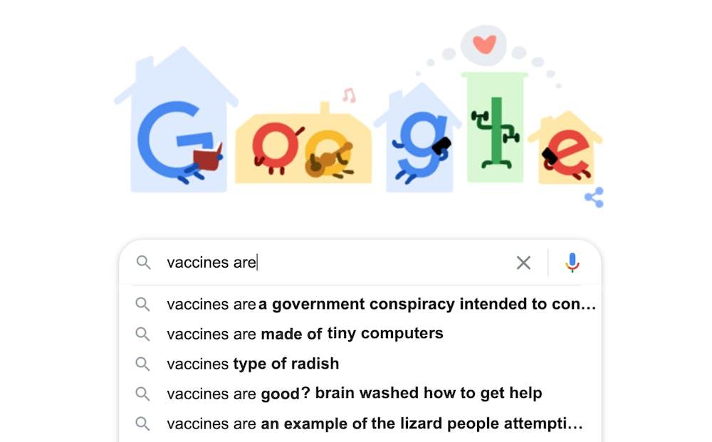 vaccines-graphic