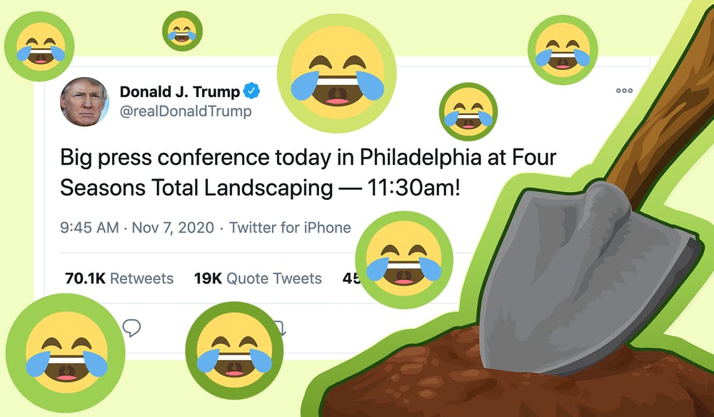 total-landscaping