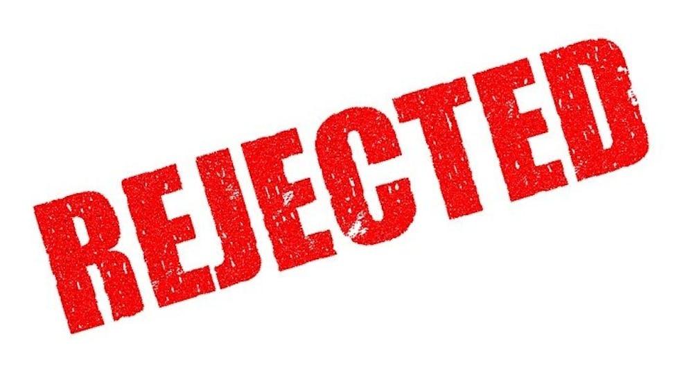 documentrejectrejecteddeclinerejectionstamp1726352