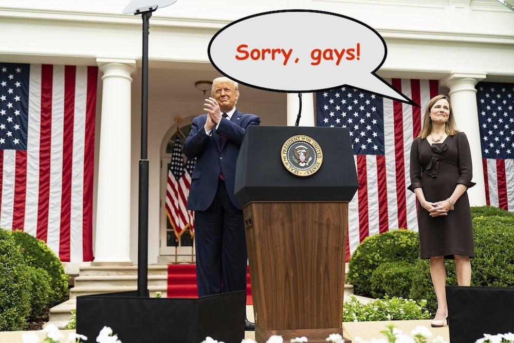 acb_sorry_gays