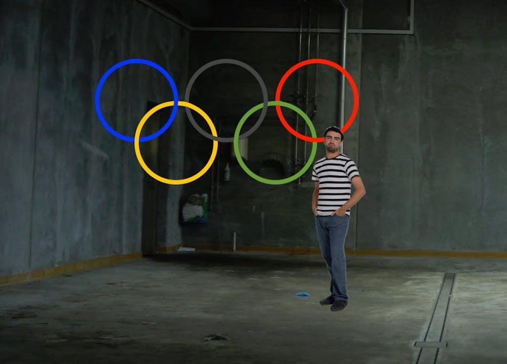 olympics_party