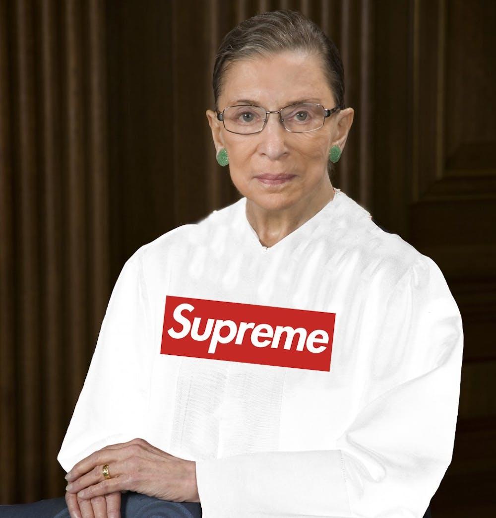 rbg-supreme-2