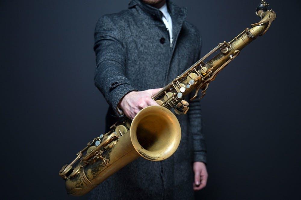 saxophone918904_960_720