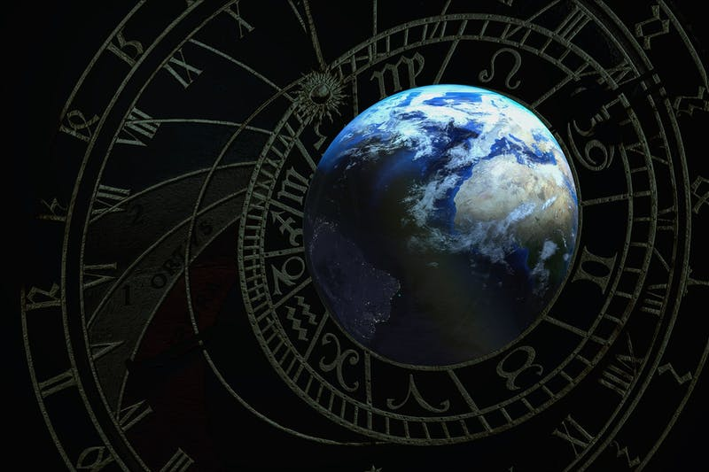 Economic's Stem Classification Paves Way for New Stem Astrology Major