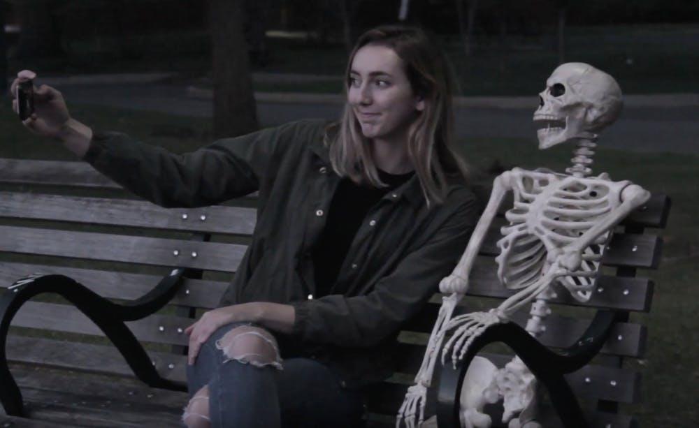 spooky-suitor