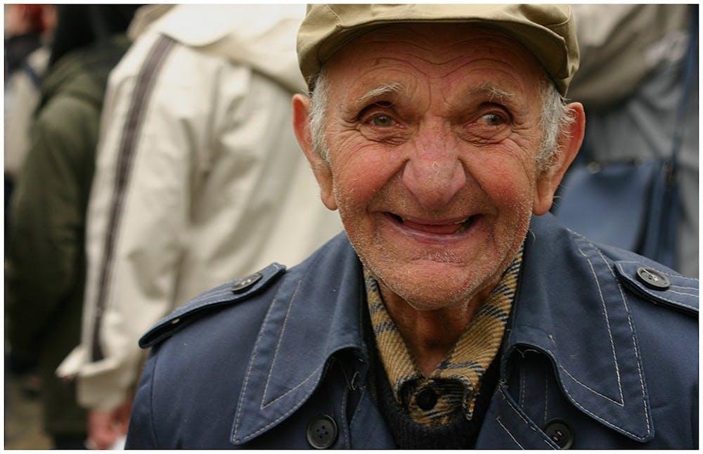happy-old-man