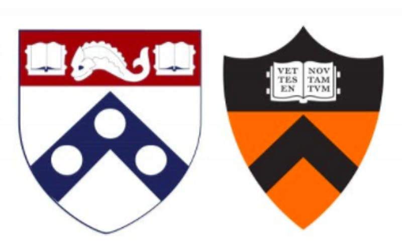After News of Princeton's Fall Plan, Students Glad They Were Rejected From Princeton