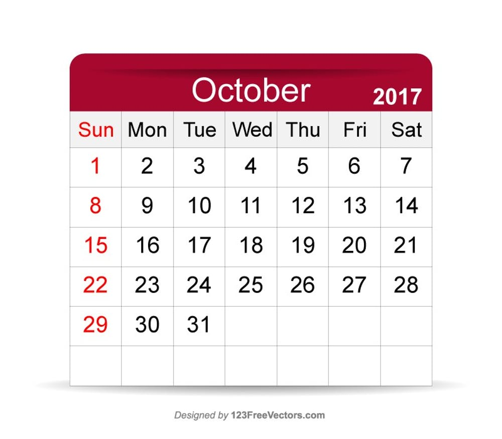 printable_calendar_october_2017_by_123freevectorsdaym9y0
