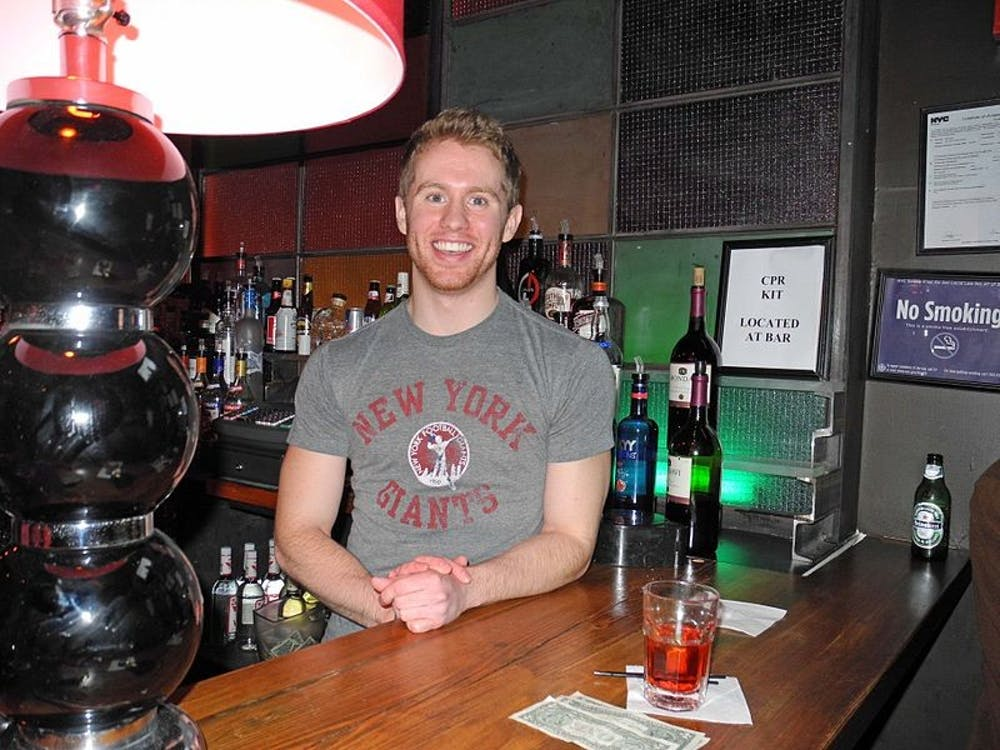 bartender-at-industry-bar-new-york-city