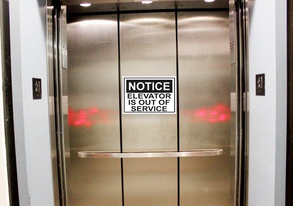 elevator-edit