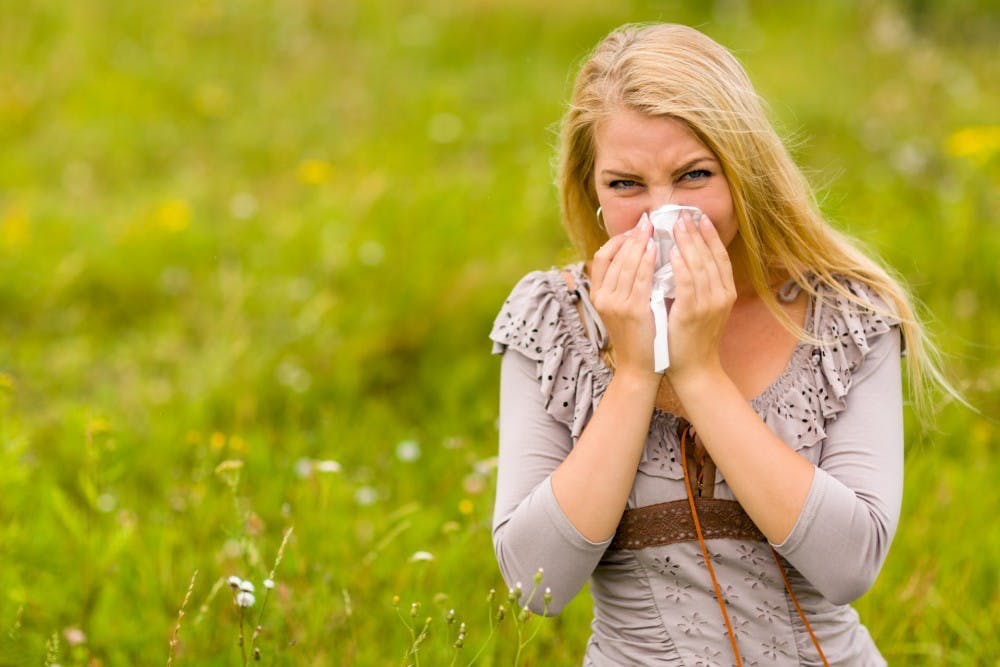 woman-with-a-hay-fever-1523533145pv5