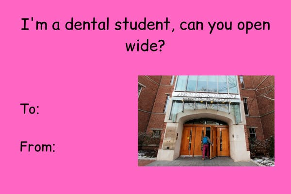 penn dental.png