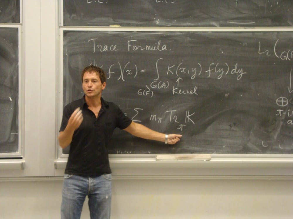 math_professor