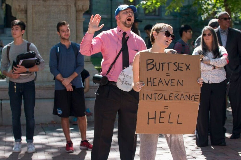hate-preacher-vs-butt-sex