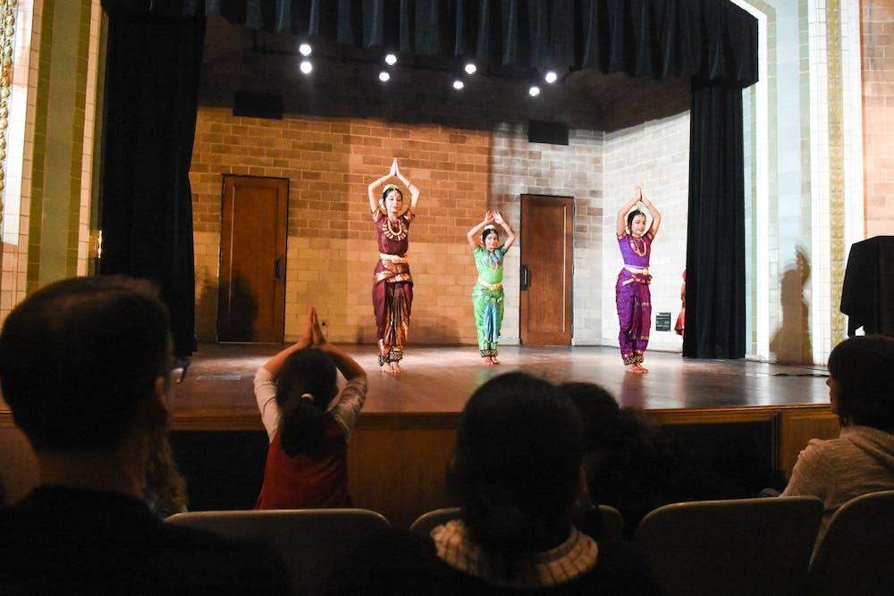 cultural-shows