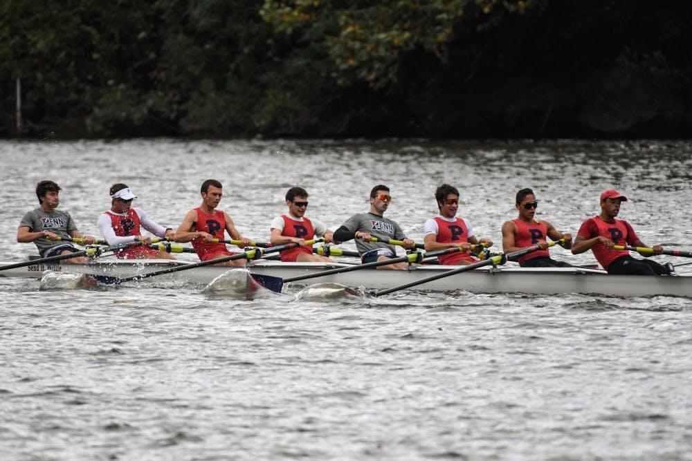 mrowing-mens-lighweight-rowing