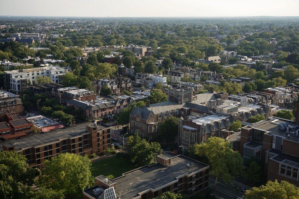 west-philadelphia-apartments