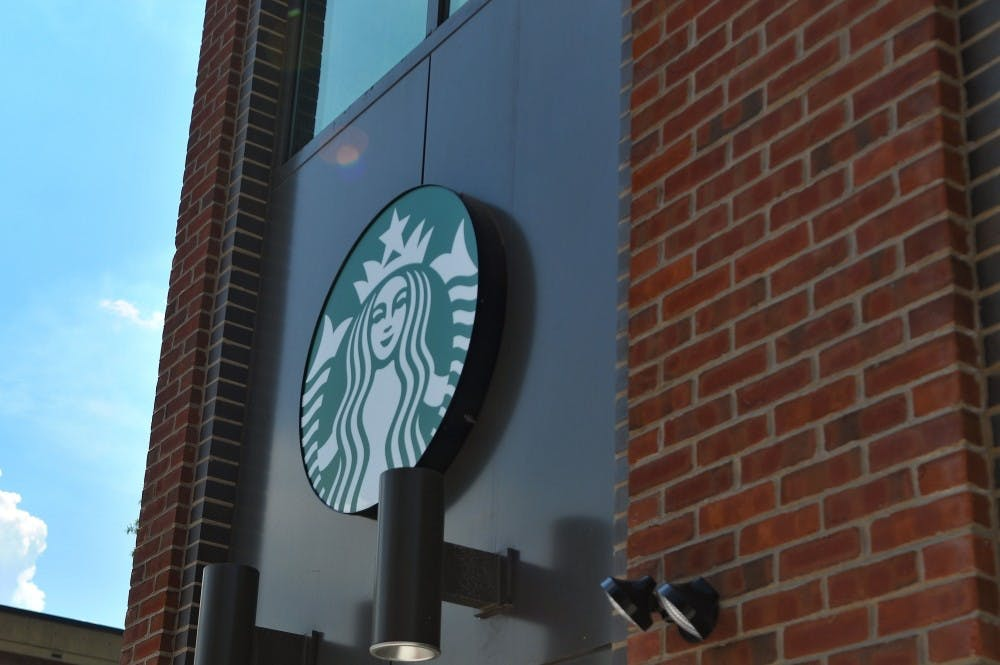 Starbucks to close 8,000 stores on May 29 after arrests of two black
