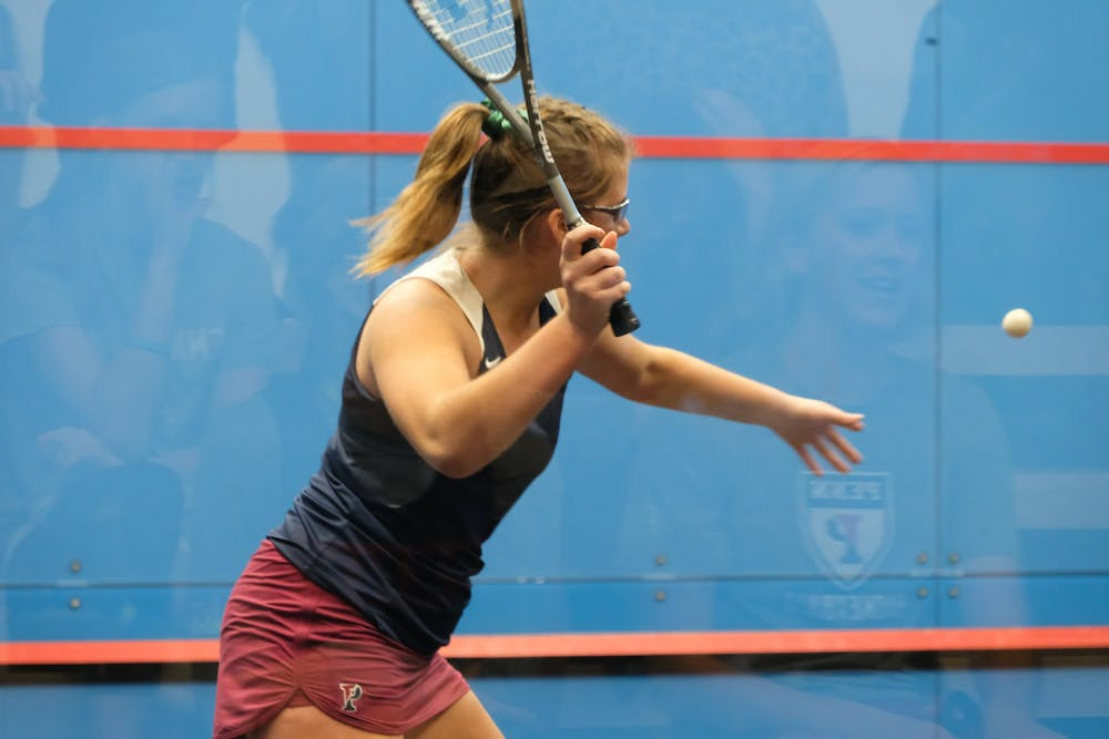 wsquash-ashley-manning