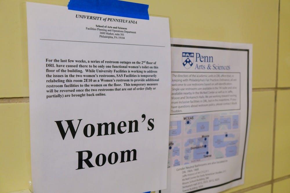 new_sign_men_bathroom_drl