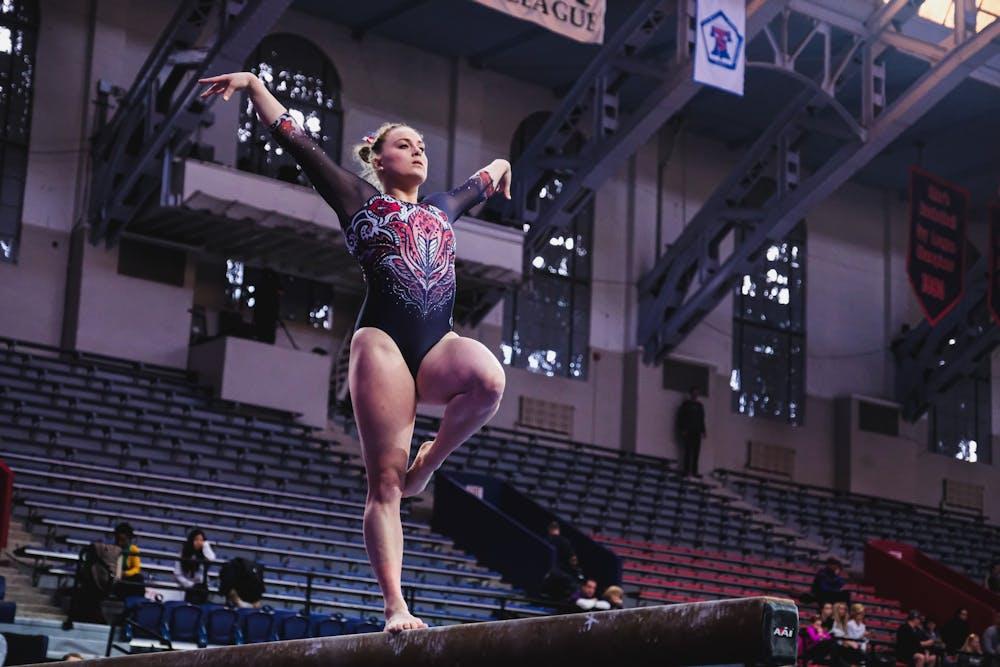 2-16-20-gymnastics-seniormeet-darby-nelson