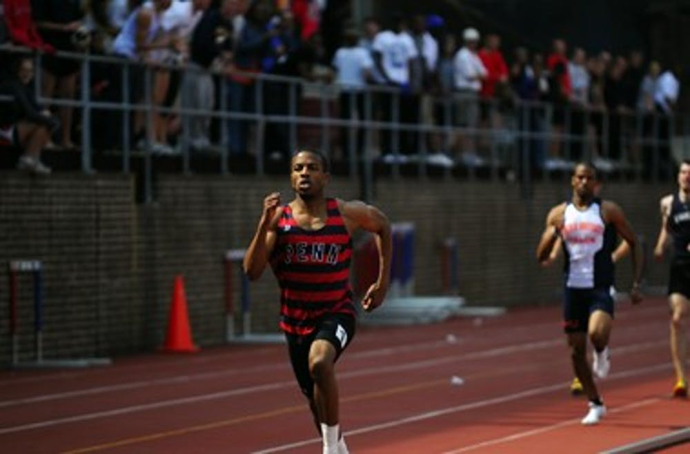 04032010_track_and_field042