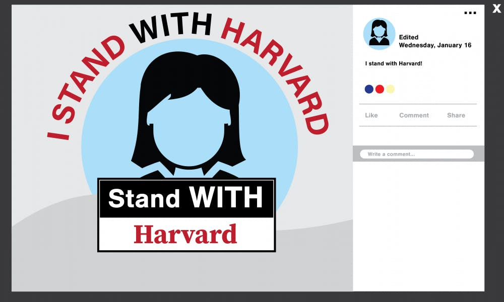stand-with-harvard-01