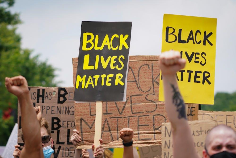 philadelphia-george-floyd-protest-black-lives-matter-june-6-2020