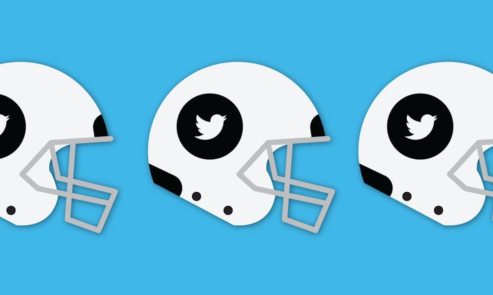 football-twittter
